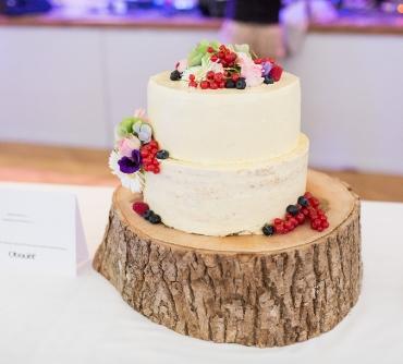 20170930_Hochzeit_Kathi_Matthias_1432_AA0A2960