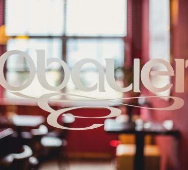 Obauer170216-259a